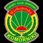 produkty klubowe LKS Komorniki