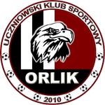 produkty klubowe Orlik Poznań
